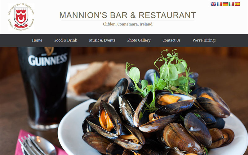 mannions_bar