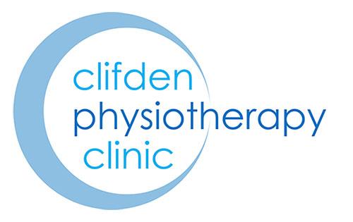 clifden-physiotherapy-logo