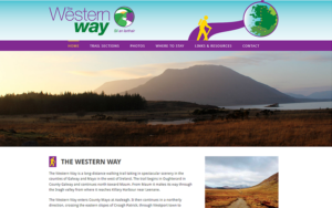 the-western-way
