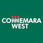 Janet O Toole, Connemara West