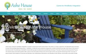 ashe-house