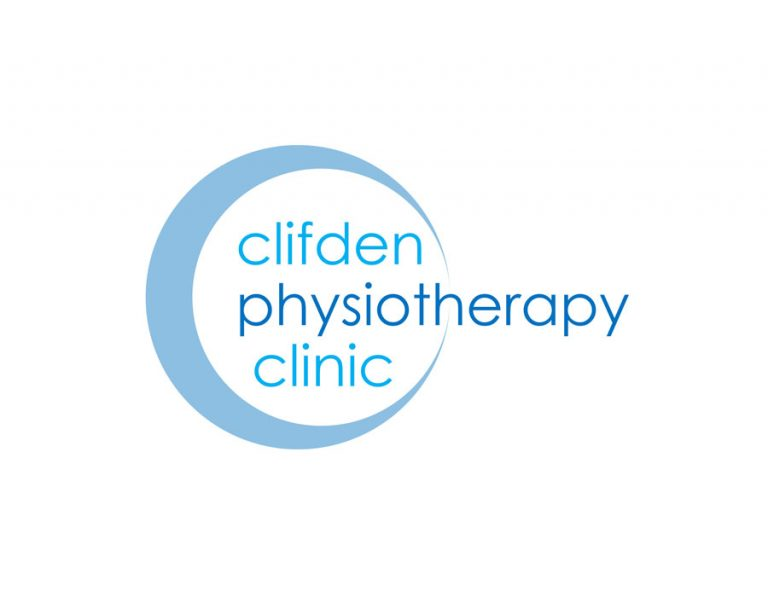 Read more about the article Clifden Physiotherapy Clinic