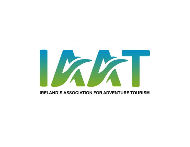Read more about the article IAAT