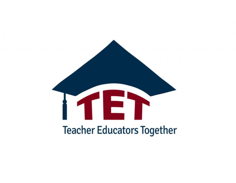 Read more about the article Teacher Educators Together