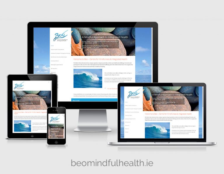 Read more about the article BEO Mindful Health