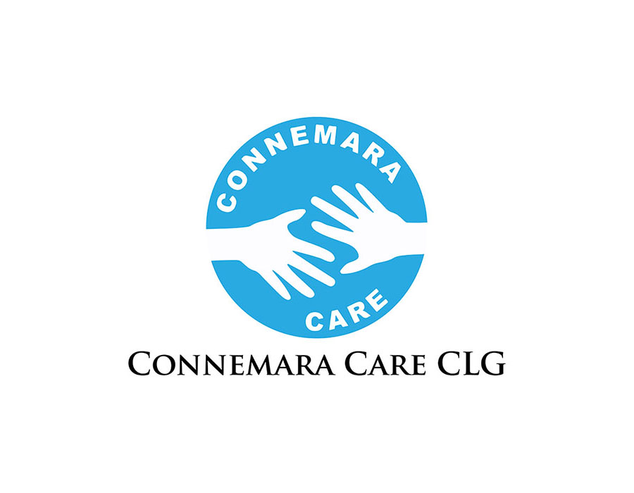 Connemara Care
