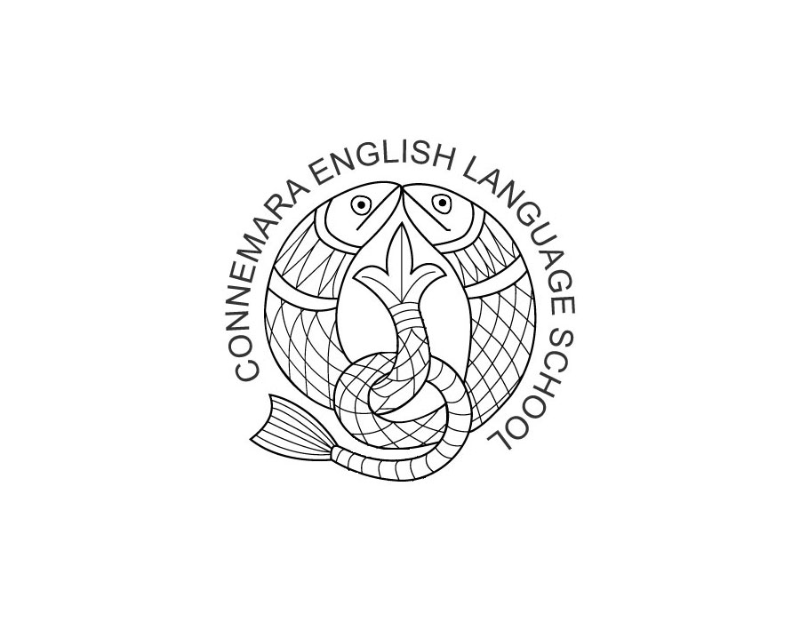 Connemara English Language School
