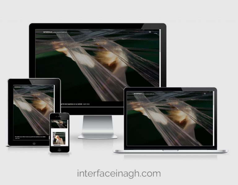 Read more about the article Interface Inagh