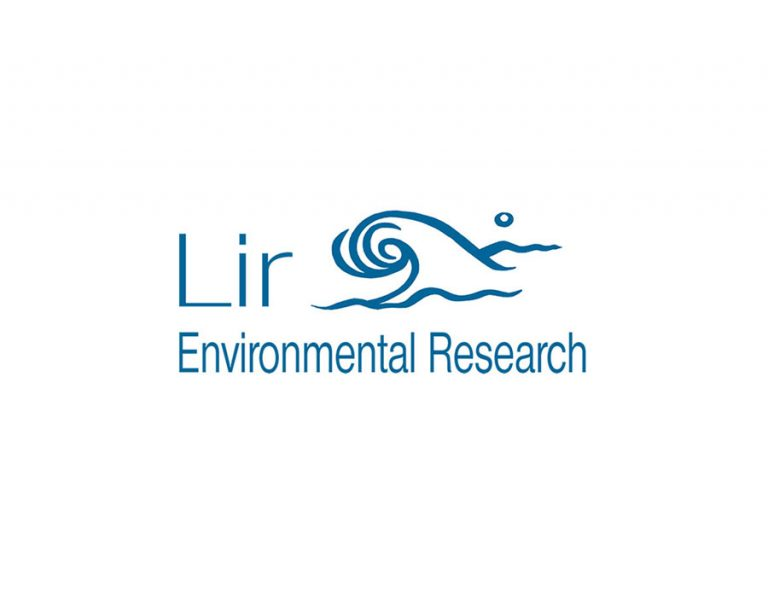 Read more about the article Lir Environmental Research