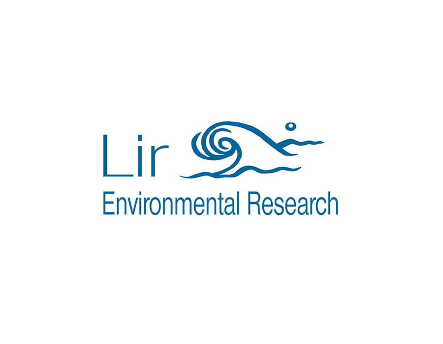 Lir Environmental Research