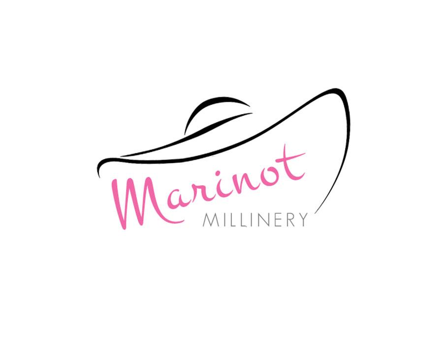 Marinot Millinery