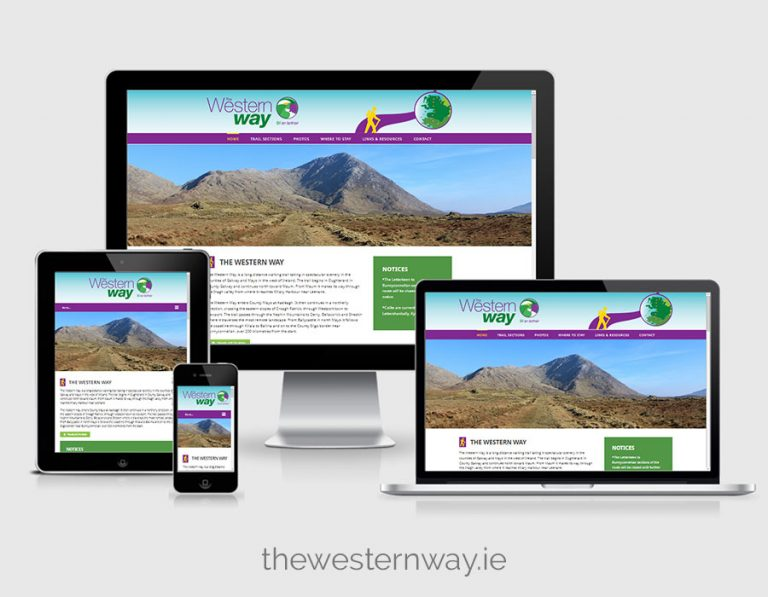 Read more about the article The Western Way