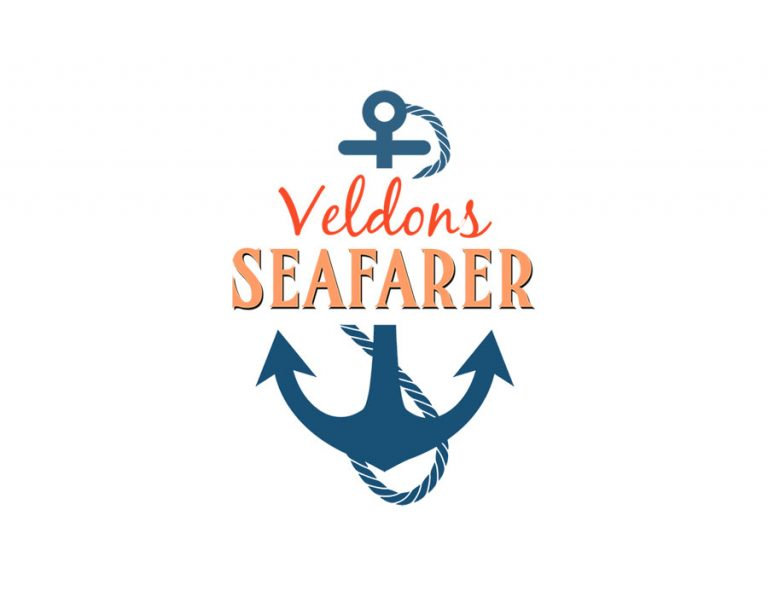 Read more about the article Veldons Seafarer Bar & Restaurant
