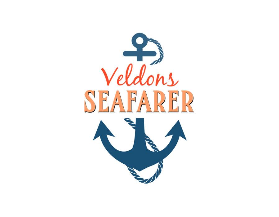 Veldons Seafarer Bar & Restaurant