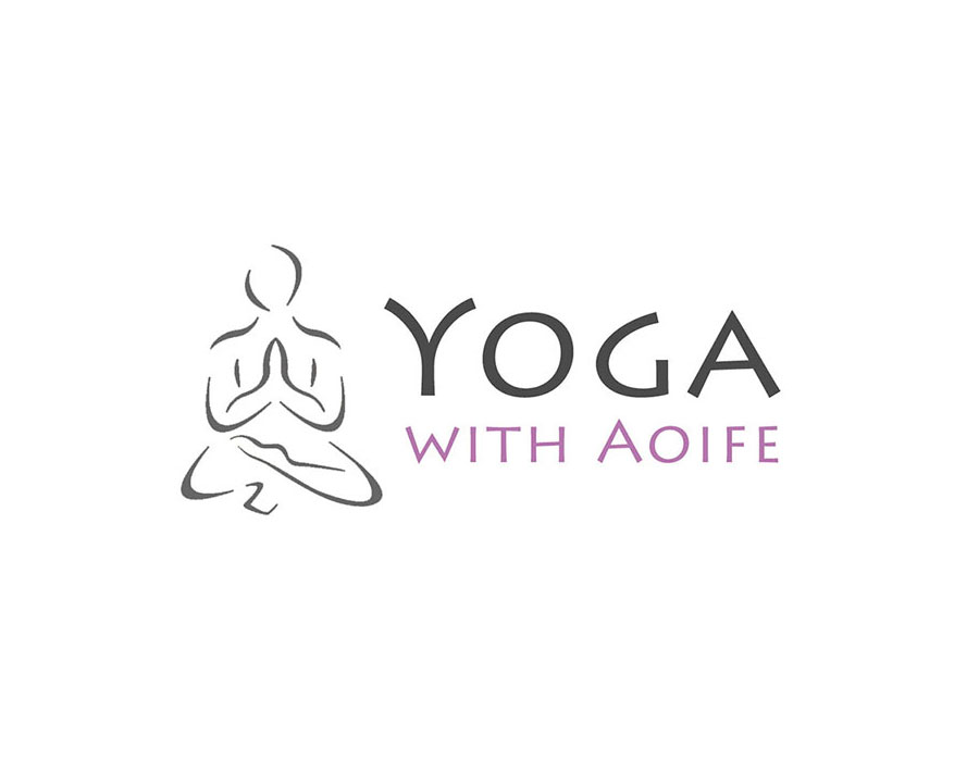 Yoga with Aoife