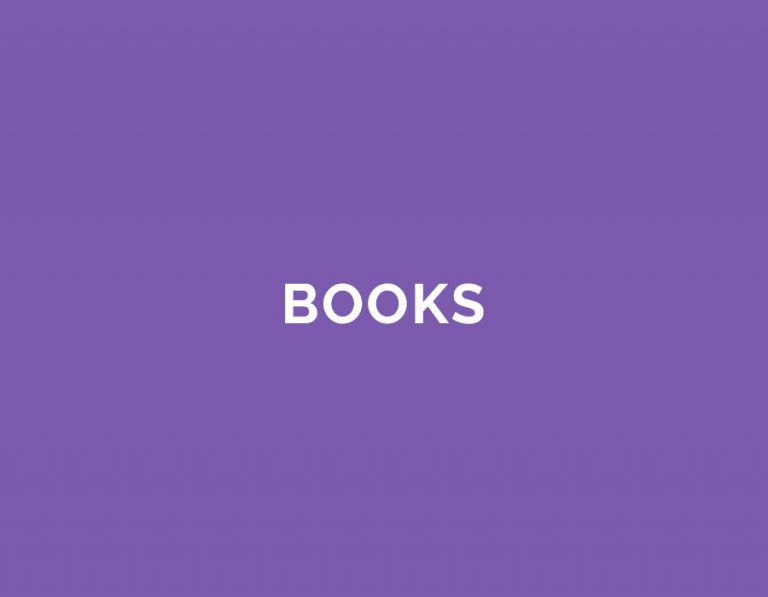 Book Covers & Layouts